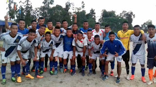 58 GTC Shilong Team