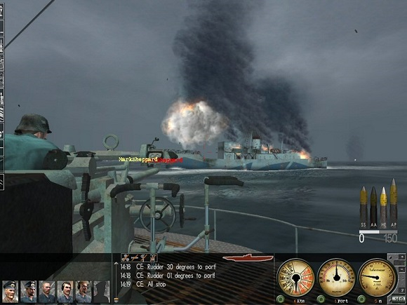 silent-hunter-3-pc-game-screenshot-gameplay-review-3