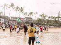 Gabriel Medina Campeon Mundo 2018 Pipe Masters 04