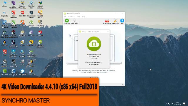 Freemake video downloader mac alternative to download videos.