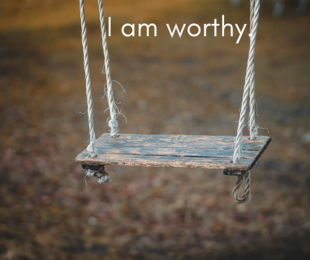 15 Positive Affirmations for Your Tween | Worthy