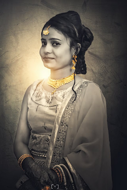RIMA MAHAJAN