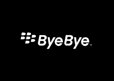 Blackberry deja de fabricar móviles