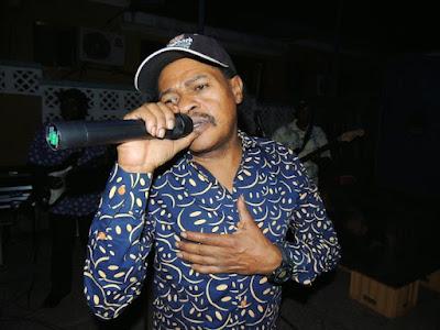 Hussein Jumbe - Siri ya Mapenzi (Siri ya Nini)