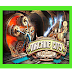 download hacked games Escape Machine City 1.3 [ Android Modded Games ]