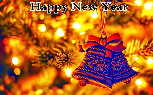 Happy New Year Photos For Free