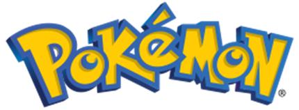 Pokémon - Temporada 1 - Español Latino [Ver Online] [Descargar]