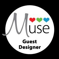http://musecardclub.blogspot.com.au/