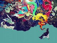 Psikiyatri Hastalarının Söylediği 10 Akıl Dolu Söz