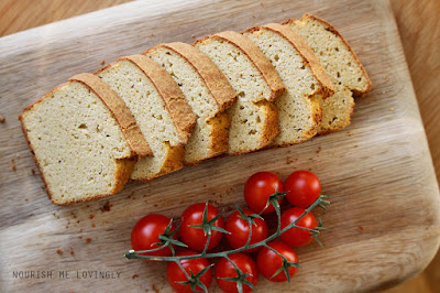 almond_bread_slices_PALEO_GAPS
