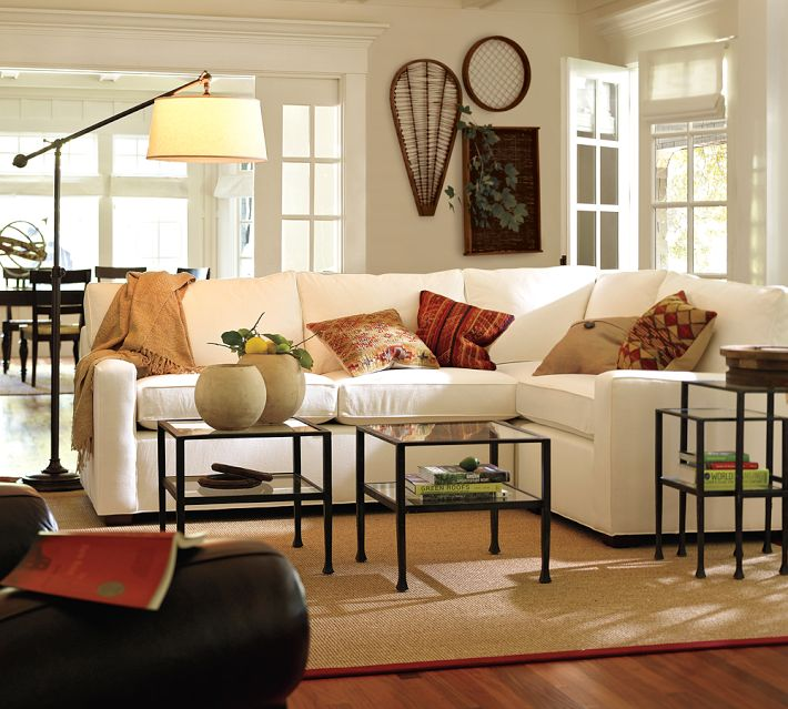 Floor Lamps For Living Room: HOUSE CONSTRUCTION IN INDIA: LIGHTING TYPES