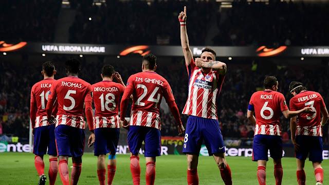 prediksi-atletico-madrid-vs-celta-vigo-liga-spanyol