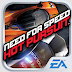 Dica de Jogo: Need For Speed Hot Porsuit