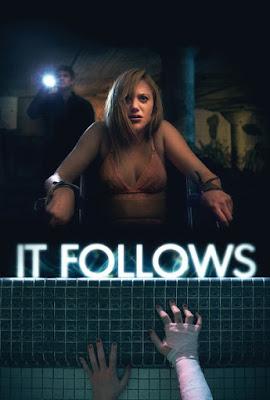 It-Follows-Full-Horror-Movie-David Robert Mitchell