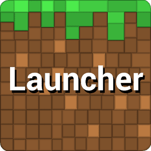Download BlockLauncher v1.13rc1