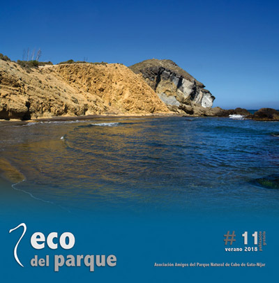 ttp://www.cabodegata.net/eseco011.html