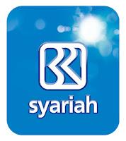Lowongan Kerja BRI Syariah Juli 2016