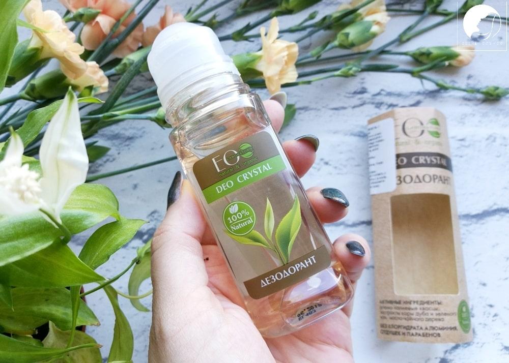 naturalny-dezodorant-eco-laboratories