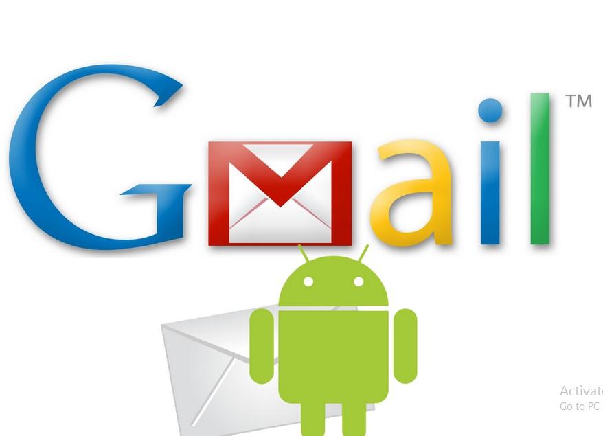 Cara Membuat Email Gmail Di HP Android Tanpa PC