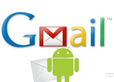 cara membuat e-mail di hp, cara buat gmail di hp samsung, cara membuat email di gmail lewat hp, daftar email lewat hp android, cara membuat akun gmail untuk play store, cara menambah akun gmail di hp zenfone, cara membuat email gmail di android dan gambarnya, cara buat email gmail baru di hp android tanpa verifikasi, cara terbaru membuat email gmail di hp samsung galaxy, cara buat akun gmail baru di hp android iphone dan pc, dua cara membuat email gmail tanpa harus verifikasi telepon, buat akun gmail indonesia di hp android tanpa browser, sarewelah.blogspot.com