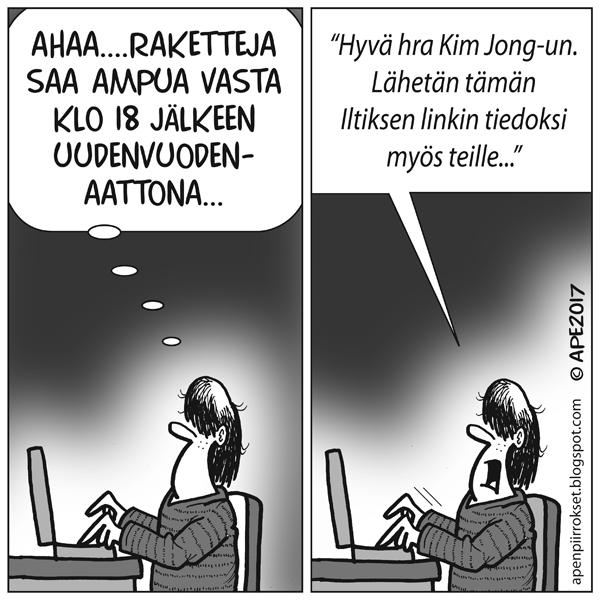 apenpiirrokset.blogspot.com