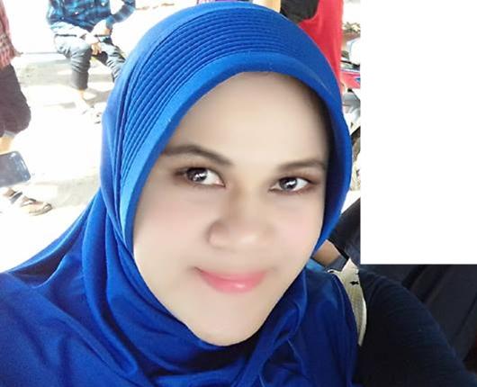 Tuduh Bom Surabaya Rekayasa, FSA Diberhentikan Sebagai Kepsek Oleh Kadisdikbud Kayong Utara