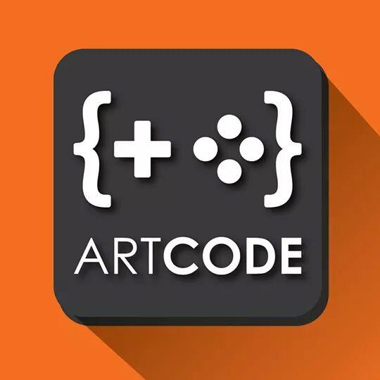 Art Code Studios, la primera academia de programación de videojuegos en El Salvador