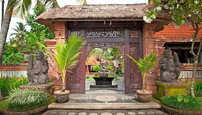 Interior Bali, Interior Kantor Bali, Interior Hotel Bali, Interior Apartemen