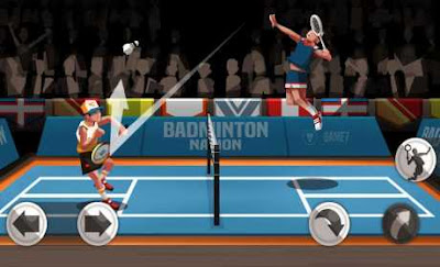 badminton-league-mod-apk-unlimited-money