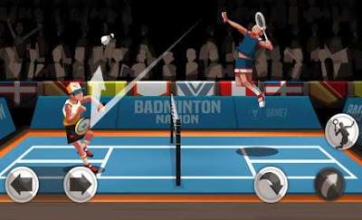 badminton-league-mod-apk-unlimited-money