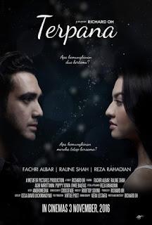 Film Terpana 2016