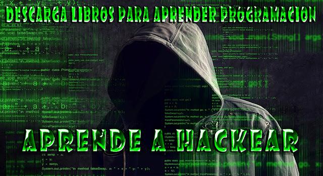 Hacking ético 101: como hackear profesionalmente en 21 días o.