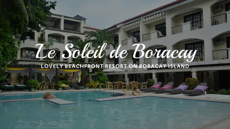 Best Cheap Restaurants Boracay