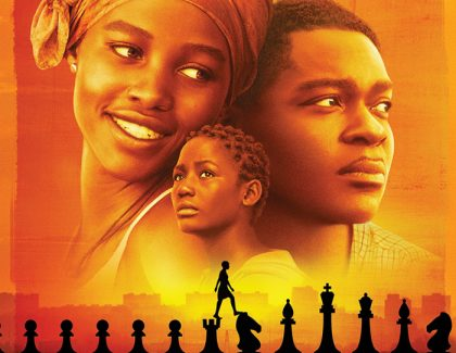 Imagens Rainha de Katwe Torrent Dublado 1080p 720p BluRay 5.1 Download