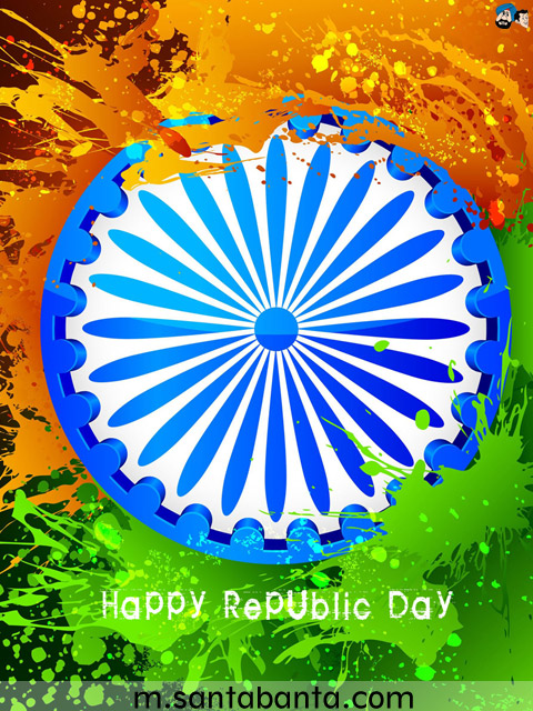 happy republic day 2017 hd images