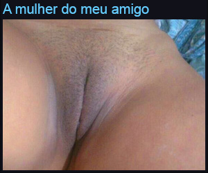 And youtube videos porno amadores portugueses sur