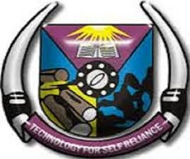 FUTA Revised 2017/2018 Academic Calendar Released