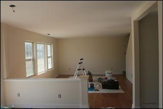 Ceiling Texture Repair Contractor Fearrington Village NC