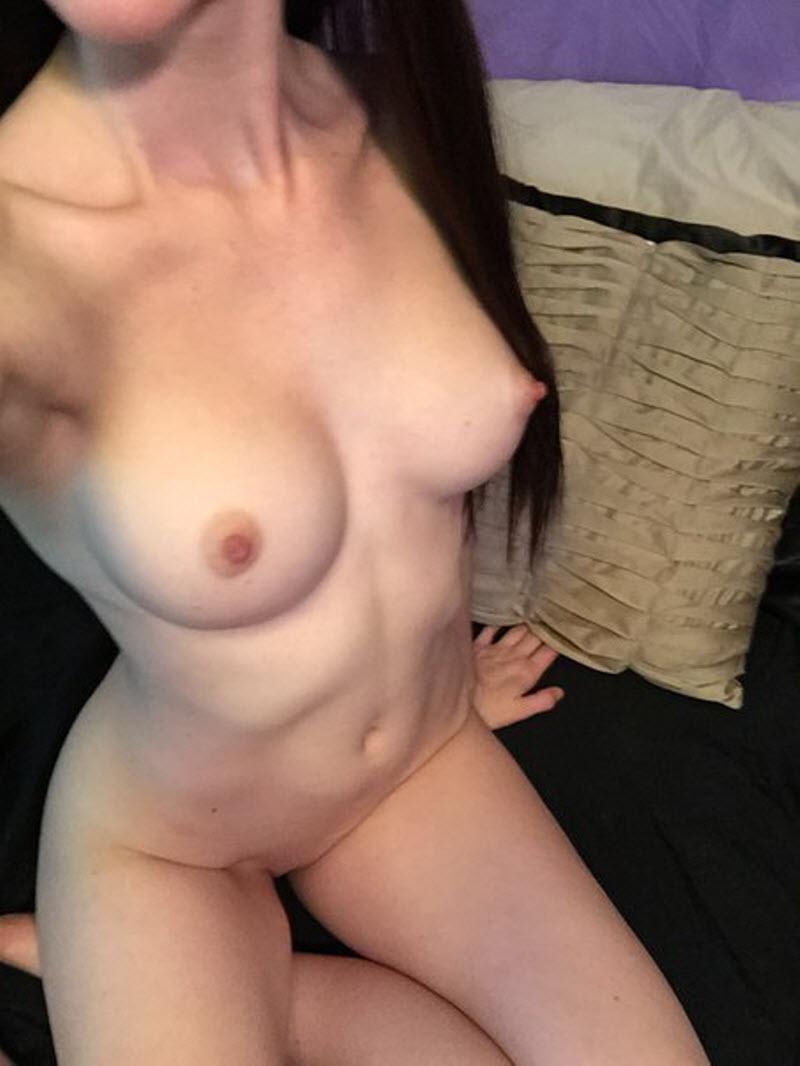Домашние секс селфи фото девушек