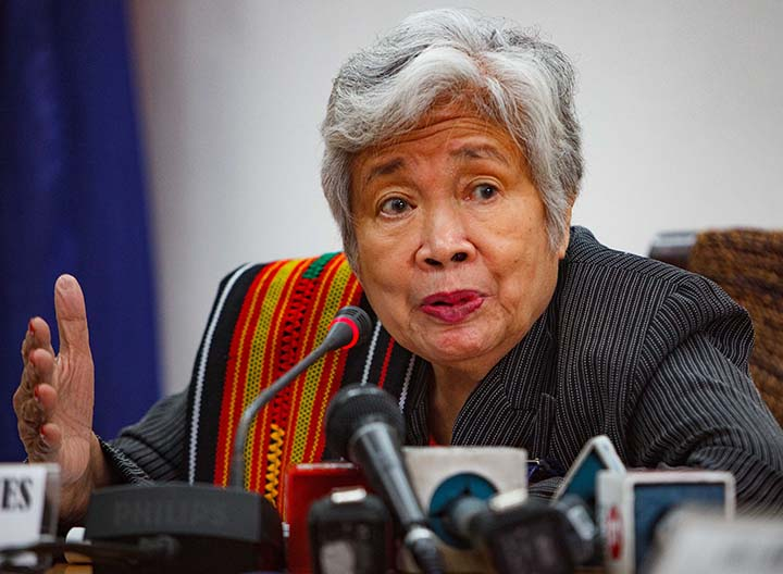 DepEd in Chaos, Cannot Even Give the Schools a Definite Date for NCAE