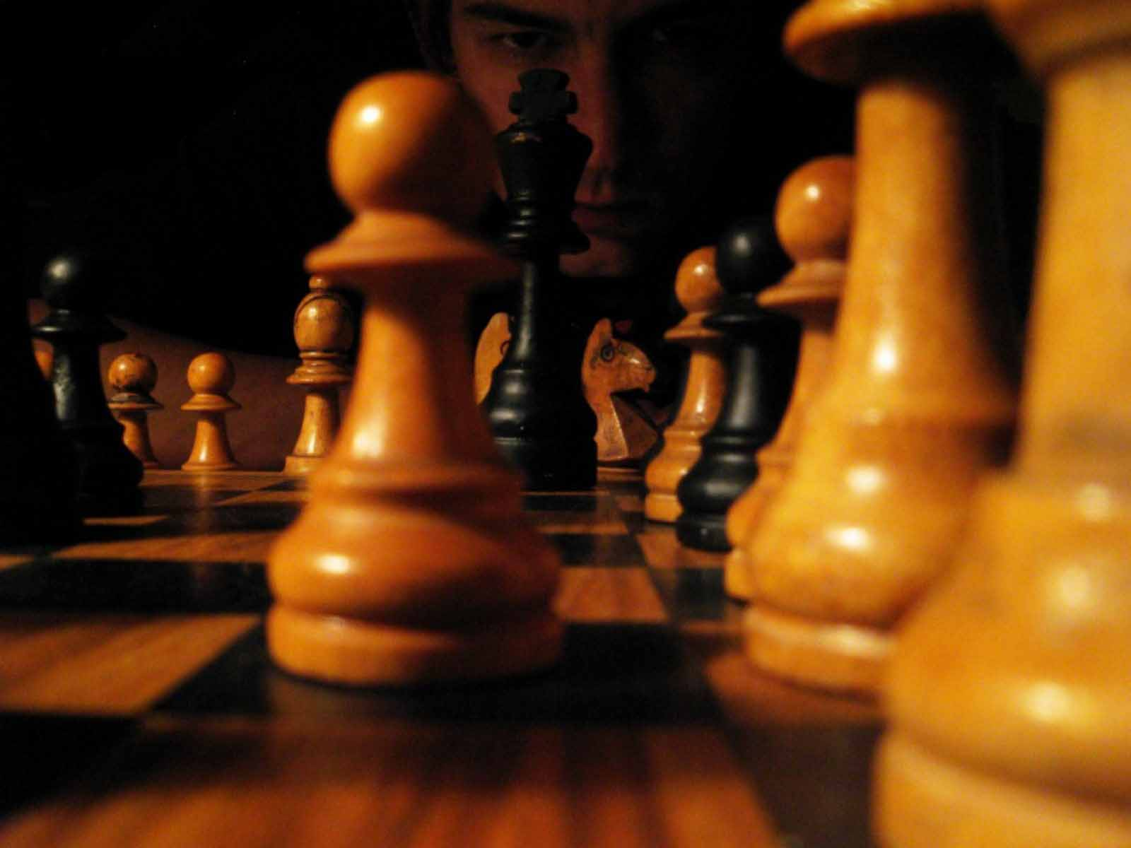 Chess Wallpaper Chess Game Hd Wallpapers: HD Wallpapers Pics