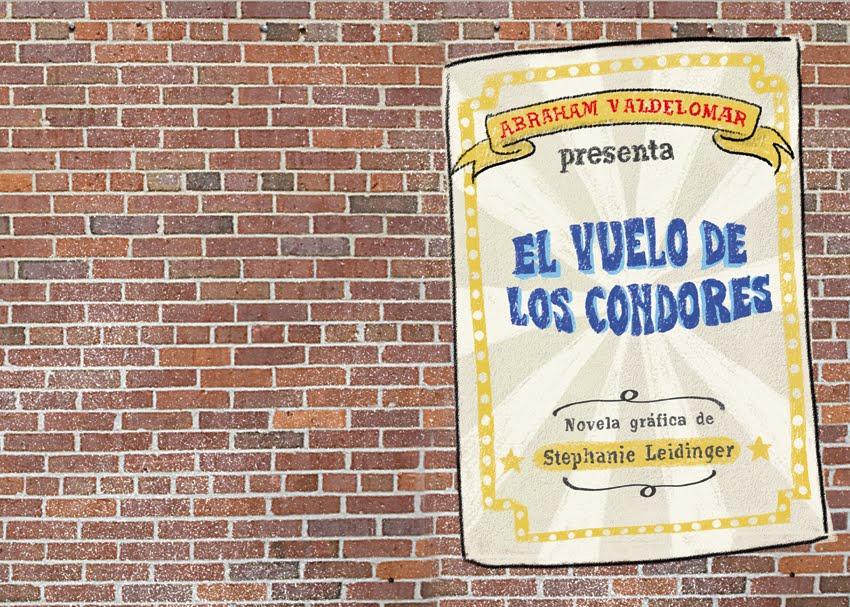 Resumen De El Vuelo De Los Condores Abraham Valdelomar Diarioinca