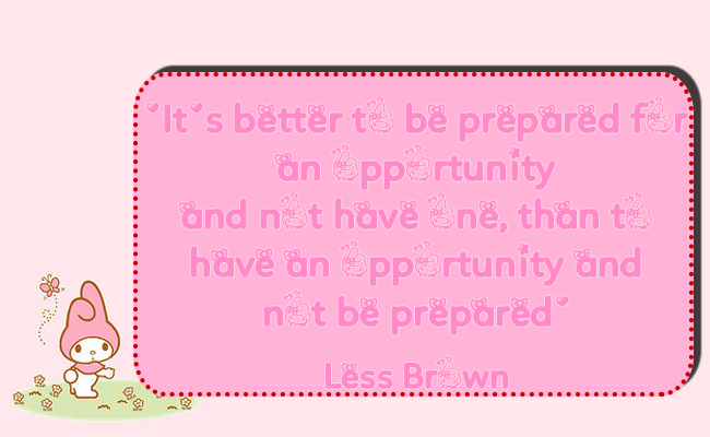 Oppo Font: Candy Melody Font
