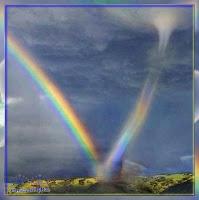 Tornado-uderzyło-w-tęcze