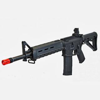 pistol airsoft gun, http://airsoftgunsmalang.blogspot.com/, 085755059965