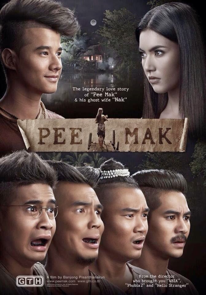 pee mak thailand movie
