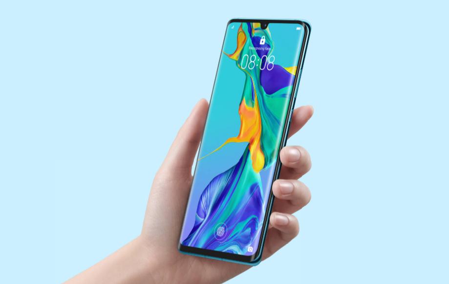 Huawei P30 dan Mate 20 Pro Bakal Dapat Update Android Q