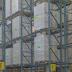 De Rijke voorziet 10.000 m2 dc van LED-verlichting
