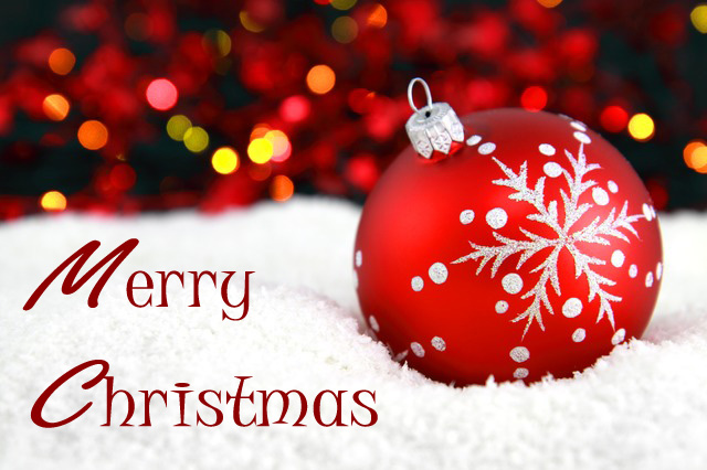 christmas quotes 2017, merry christmas day quotes 2017