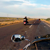 + TRAVEL + Parral, Chihuahua: First Motoclub Experience